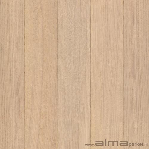 HOUT 16400 houtsoort EIKEN plank planken tapis multiplank duoplank lamel kleur wit gerookt grijs olie lak naturel ALMA PARKET VLOEREN BREDA