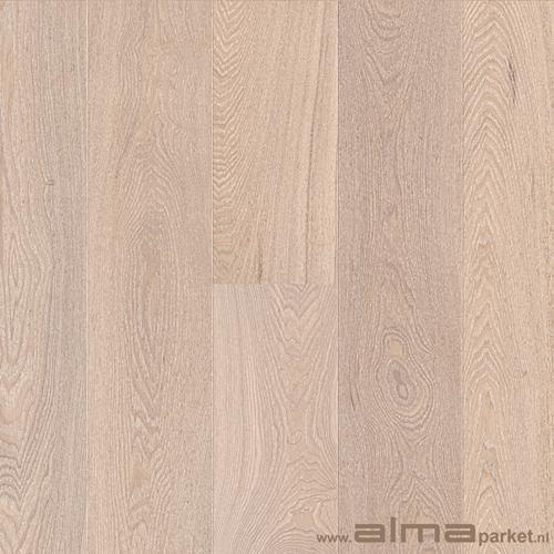 HOUT 16600 houtsoort EIKEN plank planken tapis multiplank duoplank lamel kleur wit gerookt grijs olie lak naturel ALMA PARKET VLOEREN BREDA