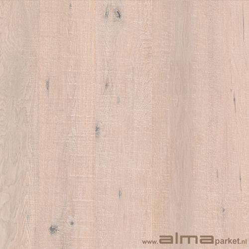 HOUT 16650 houtsoort EIKEN plank planken tapis multiplank duoplank lamel kleur wit gerookt grijs olie lak naturel ALMA PARKET VLOEREN BREDA