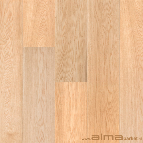Hout 17000 houtsoort eiken plank planken tapis multiplank duoplank lamel kleur wit gerookt grijs - Kleur plank ...