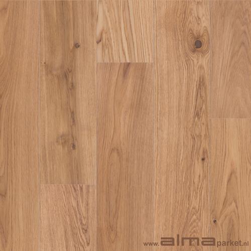 HOUT 17300 houtsoort EIKEN plank planken tapis multiplank duoplank lamel kleur wit gerookt grijs olie lak naturel ALMA PARKET VLOEREN BREDA