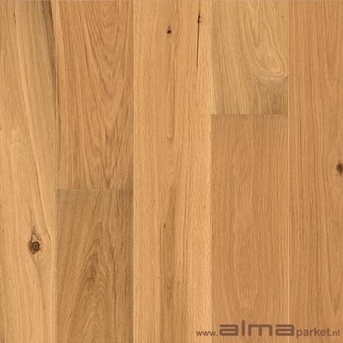 HOUT 17600 houtsoort EIKEN plank planken tapis multiplank duoplank lamel kleur wit gerookt grijs olie lak naturel ALMA PARKET VLOEREN BREDA