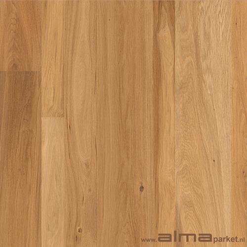 HOUT 17800 houtsoort EIKEN plank planken tapis multiplank duoplank lamel kleur wit gerookt grijs olie lak naturel ALMA PARKET VLOEREN BREDA
