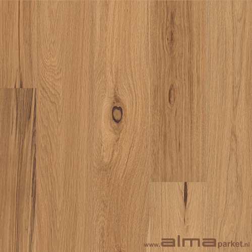 HOUT 17850 houtsoort EIKEN plank planken tapis multiplank duoplank lamel kleur wit gerookt grijs olie lak naturel ALMA PARKET VLOEREN BREDA