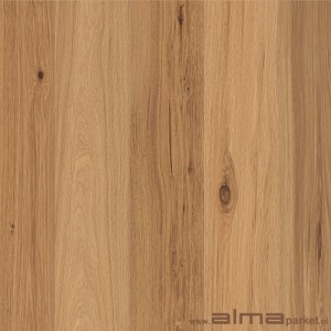 Hout 17900 houtsoort eiken plank planken tapis multiplank duoplank lamel kleur wit gerookt grijs - Kleur plank ...
