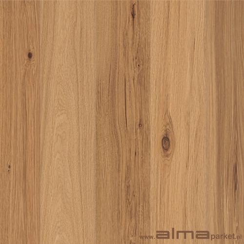 Houten vloer 7900 alma parket - Kleur plank ...