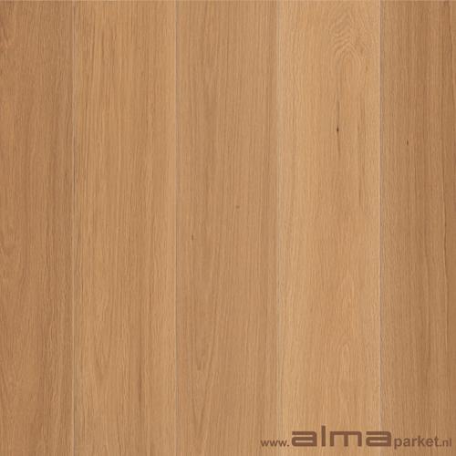 HOUT 17950 houtsoort EIKEN plank planken tapis multiplank duoplank lamel kleur wit gerookt bruin olie lak naturel ALMA PARKET VLOEREN BREDA