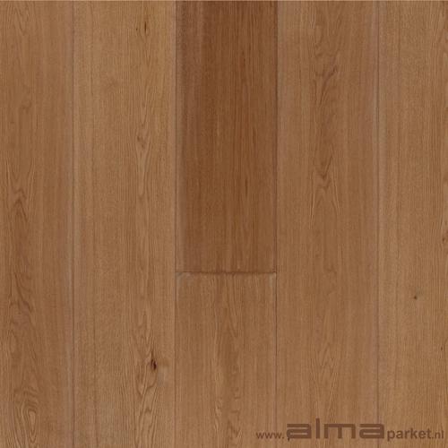 Hout 18050 houtsoort eiken plank planken tapis multiplank duoplank lamel kleur wit gerookt bruin - Kleur plank ...