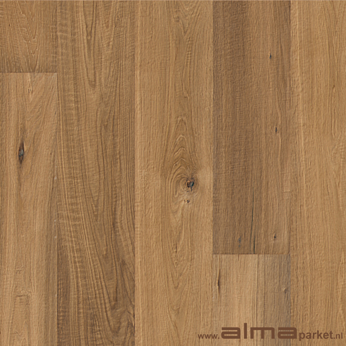 Hout 18150 houtsoort eiken plank planken tapis multiplank duoplank lamel kleur wit gerookt bruin - Kleur plank ...