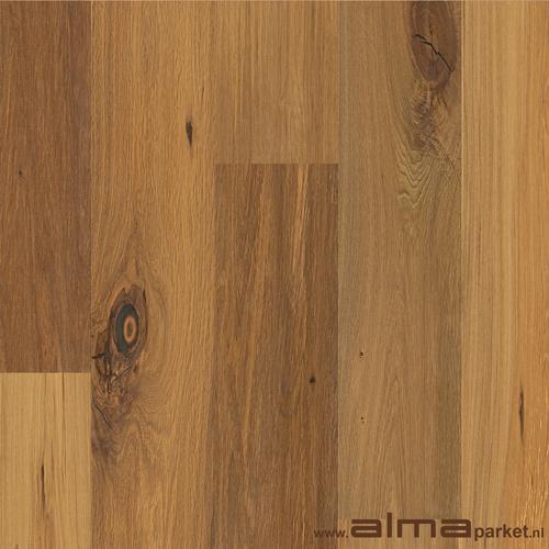 HOUT 18250 houtsoort EIKEN plank planken tapis multiplank duoplank lamel kleur wit gerookt bruin olie lak naturel ALMA PARKET VLOEREN BREDA