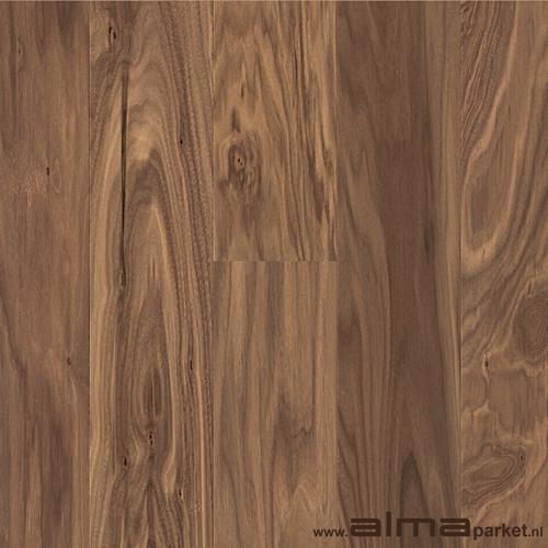 Houten vloer 9200 alma parket - Kleur plank ...
