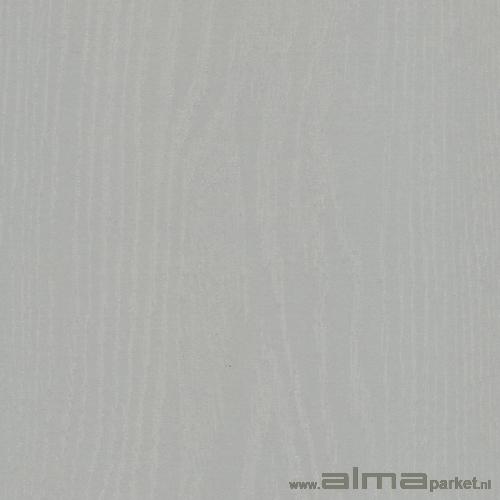 Laminaat vloer 4205 L Uni wit grijs zwart licht donker mist geborsteld dekkend silvershine ALMA PARKET VLOEREN BREDA