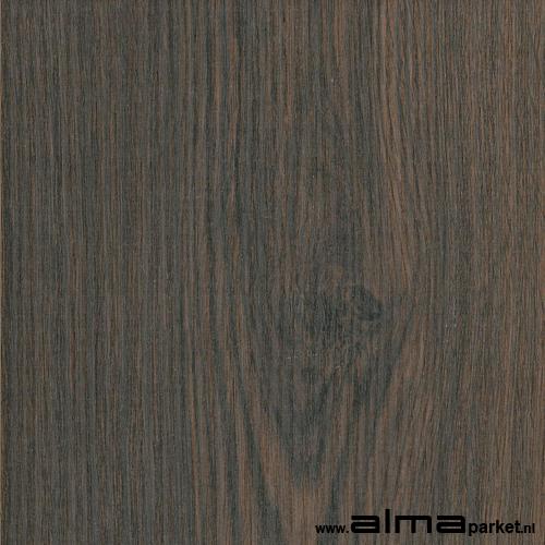 Laminaat vloer 4810 L Uni wit grijs zwart licht donker bruin antraciet mist geborsteld ALMA PARKET VLOEREN BREDA