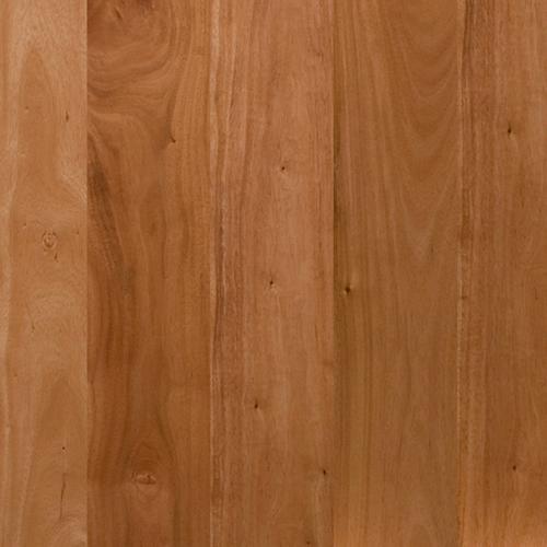 Ajunao hout houtsoort plank planken tapis multiplank duoplank patroon lamel kleur wit olie lak - Kleur plank ...