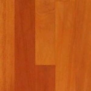 Bilinga hout houtsoort plank planken tapis multiplank duoplank patroon lamel kleur wit olie lak - Kleur plank ...