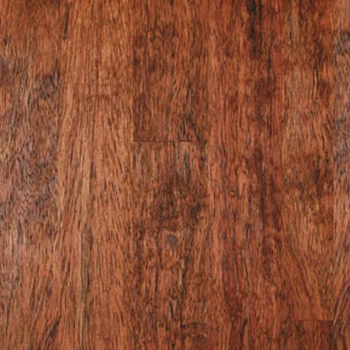 Bubinga HOUT houtsoort plank planken tapis multiplank duoplank  patroon lamel kleur wit olie lak was ALMA PARKET VLOEREN BREDA
