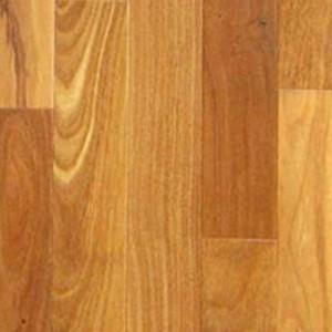 Cumaru planken