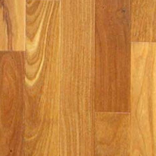 Cumaru hout houtsoort plank planken tapis multiplank duoplank patroon lamel kleur wit olie lak - Kleur plank ...