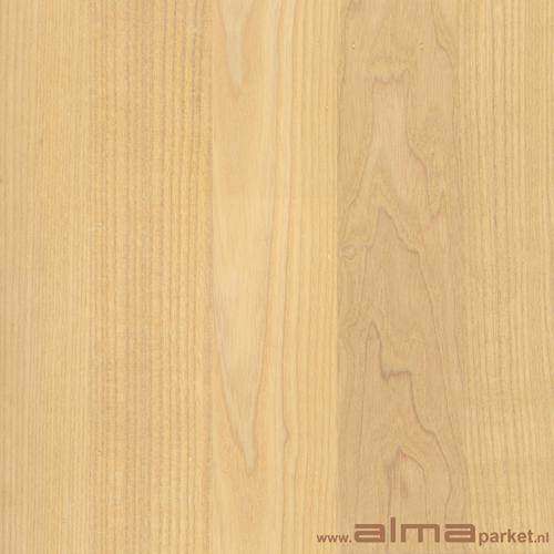 Essen hout houtsoort plank planken tapis multiplank duoplank patroon lamel kleur wit olie lak - Kleur plank ...