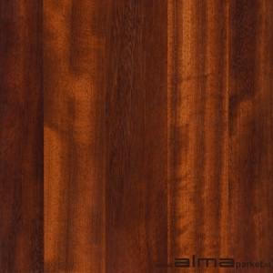 Kambala hout houtsoort plank planken tapis multiplank duoplank patroon lamel kleur wit olie lak - Kleur plank ...