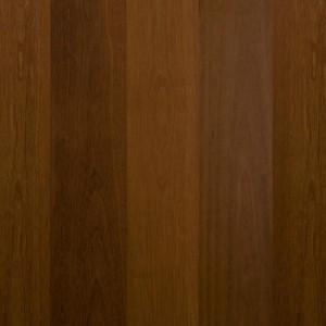 Kempas hout houtsoort plank planken tapis multiplank duoplank patroon lamel kleur wit olie lak - Kleur plank ...