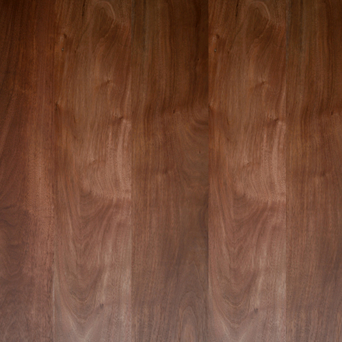 Kurupayra hout houtsoort plank planken tapis multiplank duoplank patroon lamel kleur wit olie - Kleur plank ...