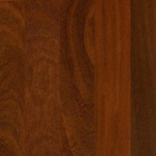Missanda hout houtsoort plank planken tapis multiplank duoplank patroon lamel kleur wit olie lak - Kleur plank ...