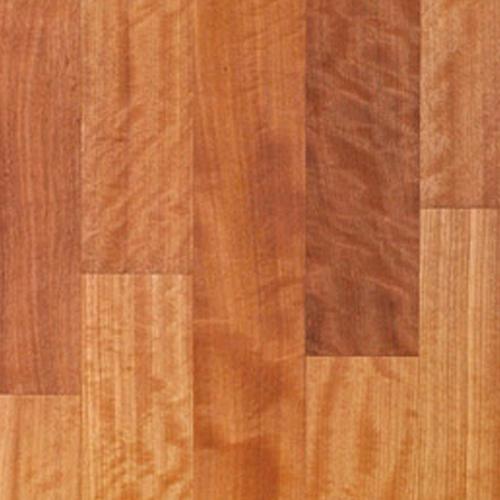 Moabi HOUT houtsoort plank planken tapis multiplank duoplank  patroon lamel kleur wit olie lak was ALMA PARKET VLOEREN BREDA