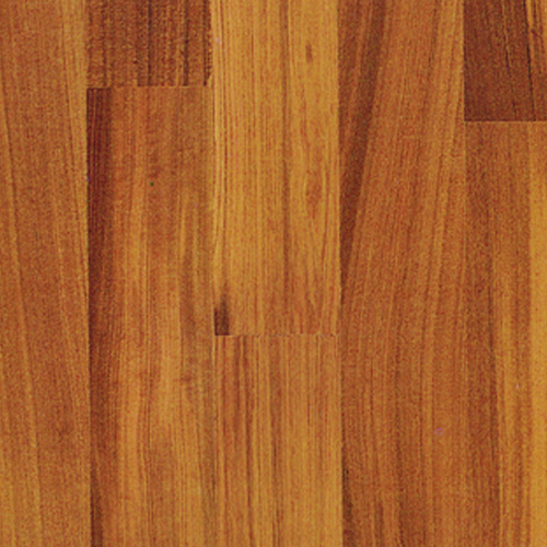 Muhuhu HOUT houtsoort plank planken tapis multiplank duoplank  patroon lamel kleur wit olie lak was ALMA PARKET VLOEREN BREDA