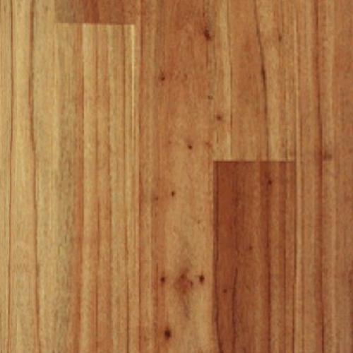 Paraiso HOUT houtsoort plank planken tapis multiplank duoplank patroon lamel kleur wit olie lak was ALMA PARKET VLOEREN BREDA