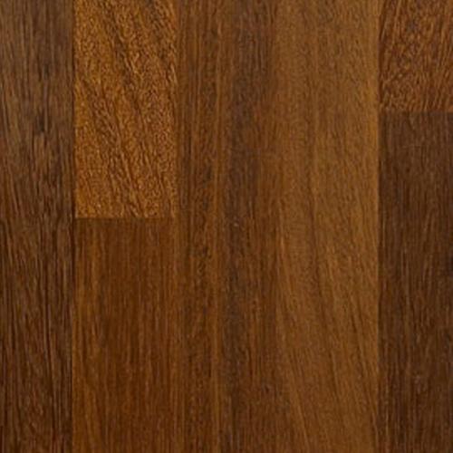 Sucupira amarehlo hout houtsoort plank planken tapis multiplank duoplank patroon lamel kleur wit - Kleur plank ...