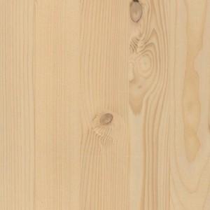 Vuren hout houtsoort plank planken tapis multiplank duoplank patroon lamel kleur wit olie lak - Kleur plank ...