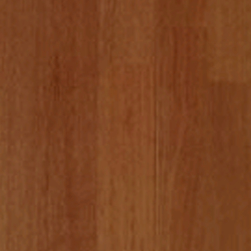 Yang HOUT houtsoort plank planken tapis multiplank duoplank  patroon lamel kleur wit olie lak was ALMA PARKET VLOEREN BREDA