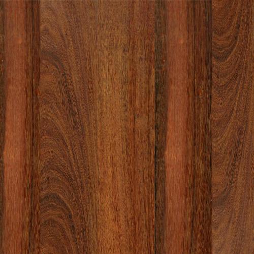 Ipe hout houtsoort plank planken tapis multiplank duoplank patroon lamel kleur wit olie lak was - Kleur plank ...