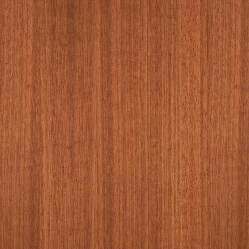 Makore hout houtsoort plank planken tapis multiplank duoplank patroon lamel kleur wit olie lak - Kleur plank ...