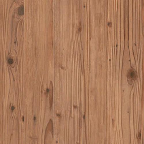 Pitch pine hout houtsoort plank planken tapis multiplank duoplank patroon lamel kleur wit olie - Kleur plank ...