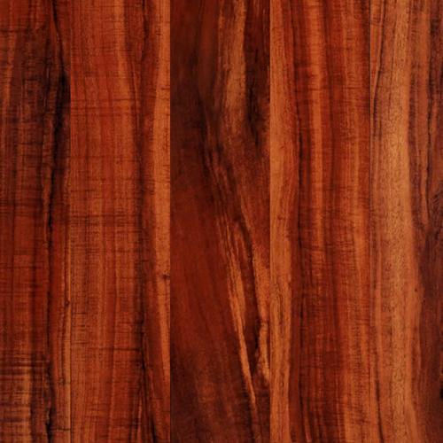 Palisander hout houtsoort plank planken tapis multiplank duoplank patroon lamel kleur wit olie - Kleur plank ...