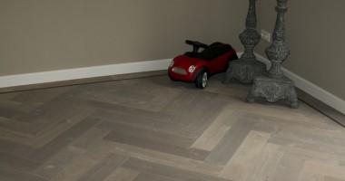 Alma parket houten vloeren breda traditioneel en modern