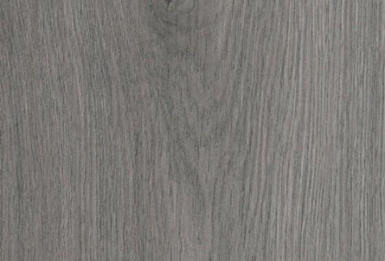 Laminaat kleur 0310
