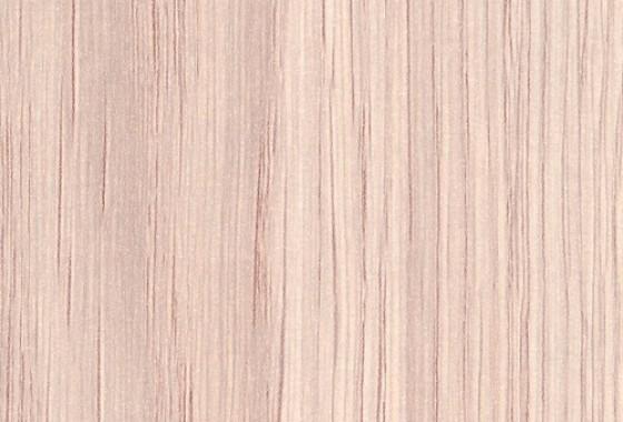Laminaat kleur 510