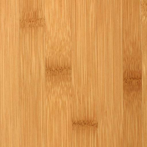 ALMA PARKET VLOEREN BREDA Bamboe caramel plain pressed Topbamboo Supreme Landhuisdeel Bamboo noble Bamboo plex Pure Tapis