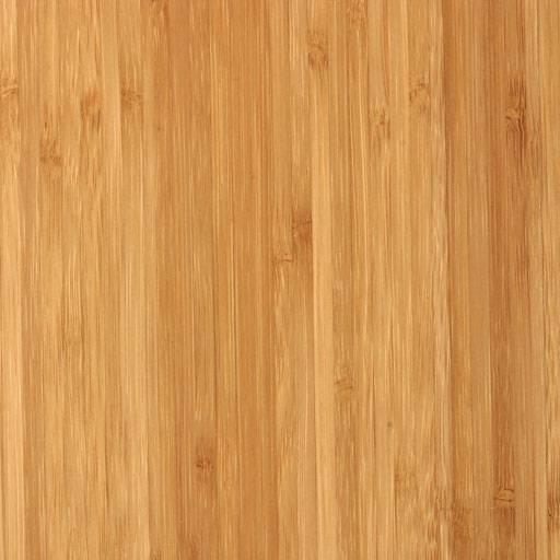 ALMA PARKET VLOEREN BREDA Bamboe caramel side pressed Topbamboo Supreme Landhuisdeel Bamboo noble Bamboo plex Pure Tapis