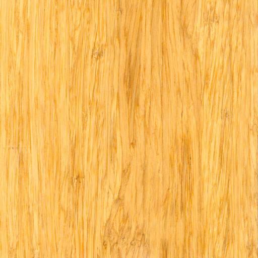 ALMA PARKET VLOEREN BREDA Bamboe naturel high density Topbamboo Supreme Landhuisdeel Bamboo noble Bamboo plex