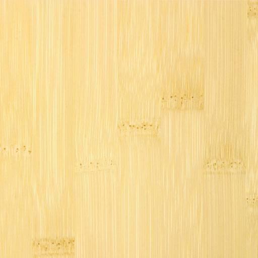 ALMA PARKET VLOEREN BREDA Bamboe naturel plain pressed Topbamboo Supreme Landhuisdeel Bamboo noble Bamboo plex Pure Tapis