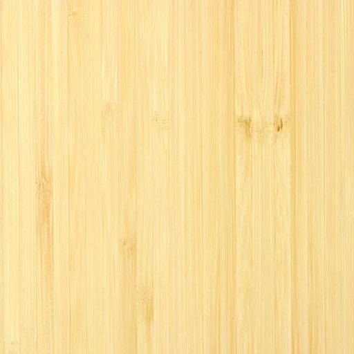ALMA PARKET VLOEREN BREDA Bamboe naturel side pressed Topbamboo Supreme Landhuisdeel Bamboo noble Bamboo plex PureTapis