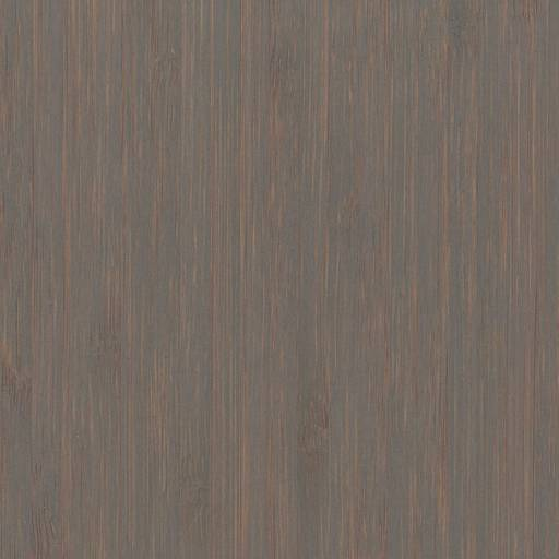 ALMA PARKET VLOEREN BREDA Bamboe side pressed caramel grey blue topbamboo