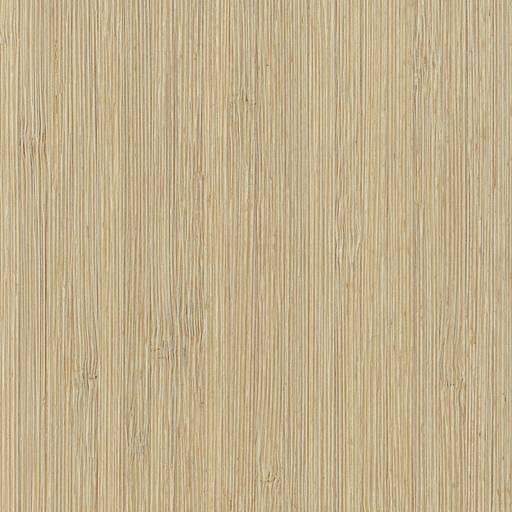 ALMA PARKET VLOEREN BREDA Bamboe side pressed caramel white topbamboo