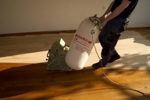 Renovatie en schuren parket vloeren, planken, multiplank, lamel, bourgogne vloer in olie lak en was in diversen kleuren en afwerkingen