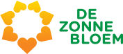 Sponsor zonnebloem_logo