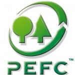 Verantwoorde producten ALMA PARKET vloeren BREDA PEFC